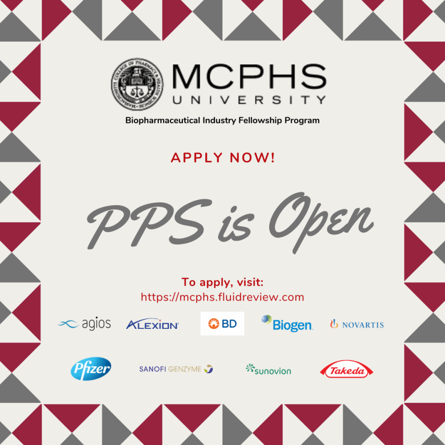 PPS is Open_PNG